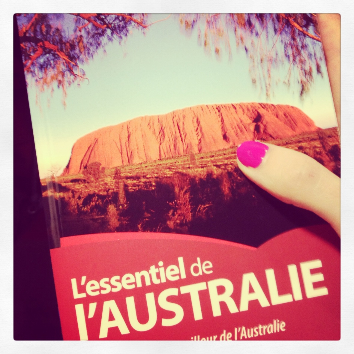 lonelyplanet_australie.jpg