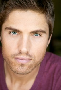 Colin - Eric Winter imdb.com